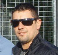 Юникон България